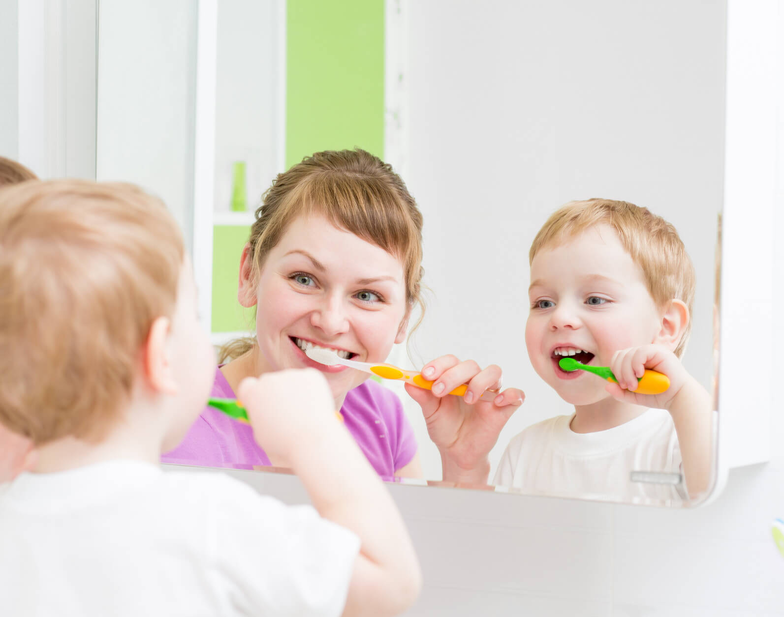 Redwood Pediatric Dentistry is a great childrens dental office that can help your kid develop great oral hygiene