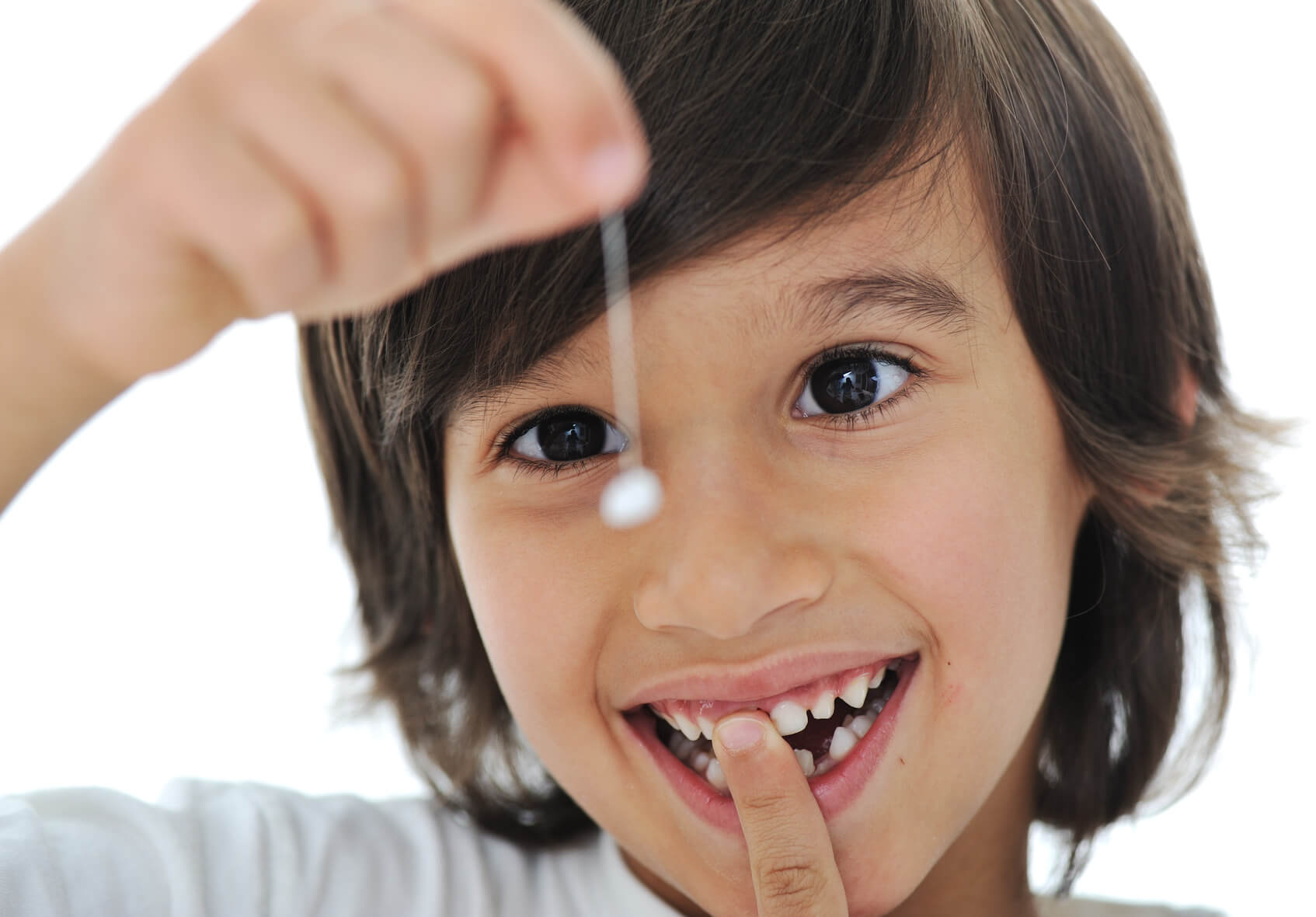 Redwood Pediatric Dentistry in Salt Lake City Utah can show you how to make losing teeth fun for your child